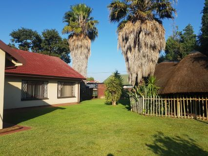 R 1,370,000 - 3 Bed Property For Sale in Freeway Park