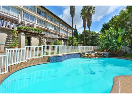 R 1,399,000 - 2 Bed Apartment For Sale in Parkmore