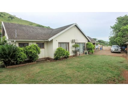 R 1,795,000 - 4 Bed House For Sale in Cliffdale