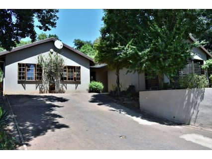 R 1,198,000 - 3 Bed House For Sale in Manors