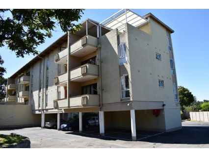 R 555,000 - 2 Bed Flat For Sale in Ashley