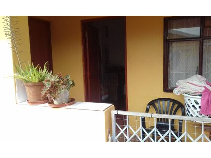 R 3,000 - 1 Bed Home To Rent in Bellair