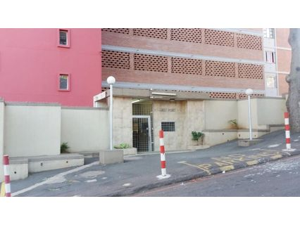 R 675,000 - 1 Bed Flat For Sale in Overport