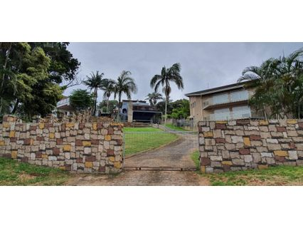 R 2,600,000 - 3 Bed House For Sale in Salt Rock