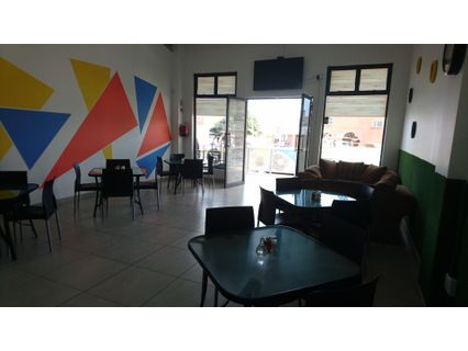 R 14,100 -  Commercial Property To Rent in Shelly Beach
