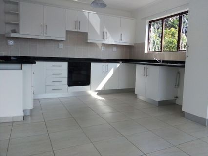 R 6,600 - 2 Bed Property To Let in Ramsgate