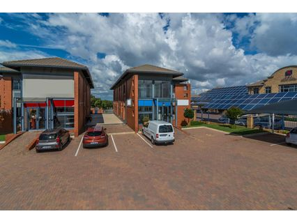 R 4,999,000 -  Commercial Property For Sale in Randpark Ridge