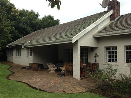 R 15,000 - 3 Bed Property To Rent in Hilton