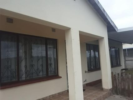 R 795,000 - 3 Bed House For Sale in Regency Park