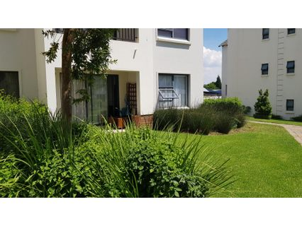 R 850,000 - 2 Bed Apartment For Sale in Dainfern
