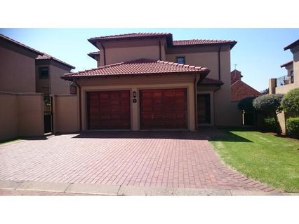 R 18,000 - 3 Bed Property To Rent in Bartlett
