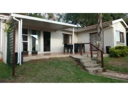 R 10,500 - 2 Bed House To Rent in Virginia