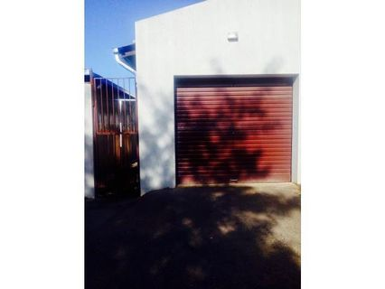 R 3,500 - 1 Bed Home To Rent in Elsburg