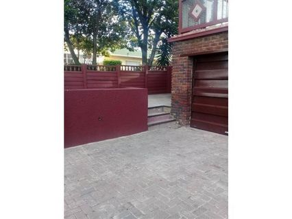 R 13,500 - 5 Bed Home To Rent in Edendale