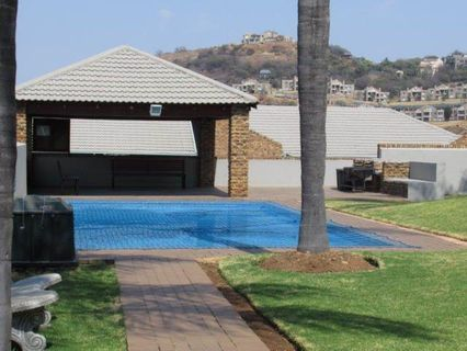 R 5,900 - 1 Bed Property To Let in Bassonia