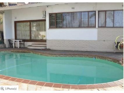 R 7,000 - 2 Bed Apartment To Rent in Glenashley