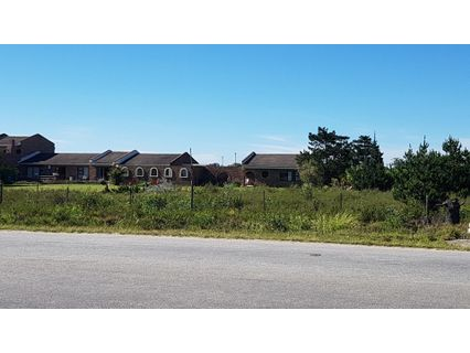 R 4,500,000 -  Land For Sale in Greenbushes