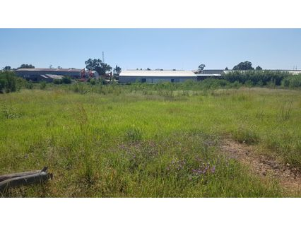 R 1,400,000 -  Plot For Sale in Heidelberg