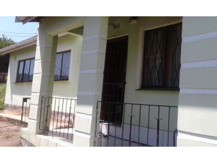 R 260,000 - 2 Bed Property For Sale in Nagina