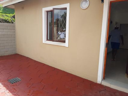 R 4,600 - 1 Bed Property To Rent in Escombe