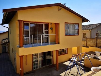R 1,750,000 - 4 Bed House For Sale in Northdene