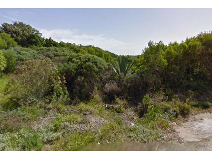 R 550,000 -  Plot For Sale in St Francis On Sea
