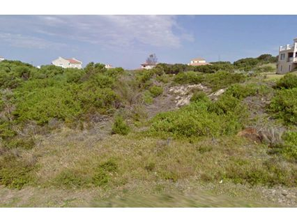 R 290,000 -  Plot For Sale in St Francis On Sea