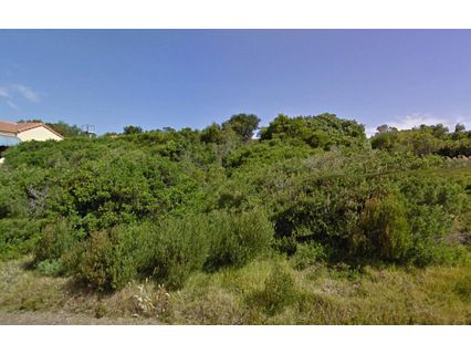 R 220,000 -  Land For Sale in St Francis On Sea