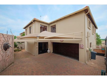 R 2,450,000 - 5 Bed House For Sale in Chancliff