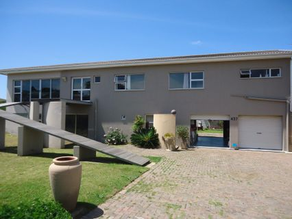 R 1,650,000 - 3 Bed Home For Sale in Kayser's Beach