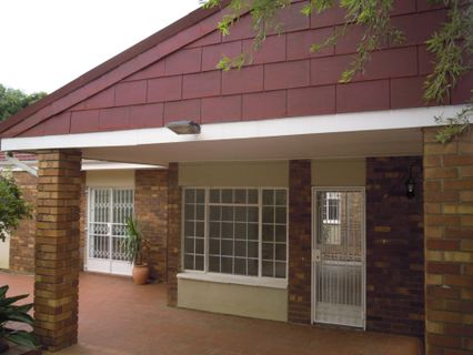 R 14,500 - 3 Bed Home To Rent in Marais Steyn Park