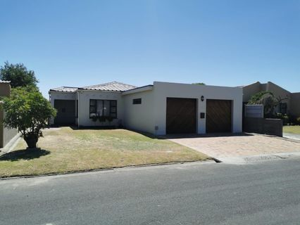 R 1,700,000 - 3 Bed House For Sale in Zoo Park