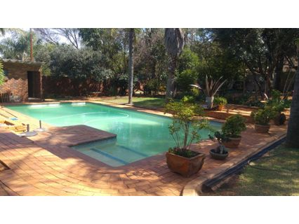 R 3,200,000 - 4 Bed House For Sale in Lynnwood Ridge