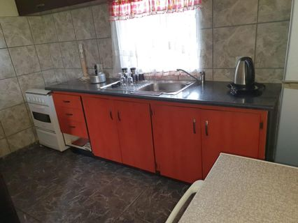 R 4,400 - 2 Bed Apartment To Rent in Bronkhorstspruit