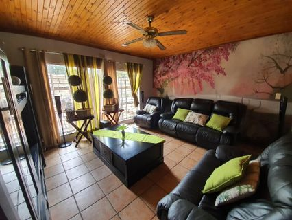 R 920,000 - 3 Bed House For Sale in Vanderbijlpark South East 6