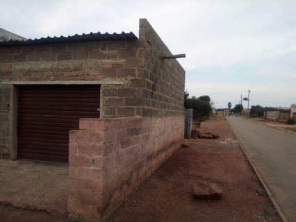 R 300,000 - 2 Bed Home For Sale in Evaton