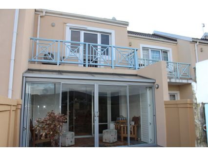 R 1,695,000 - 2 Bed Property For Sale in Monte Vista