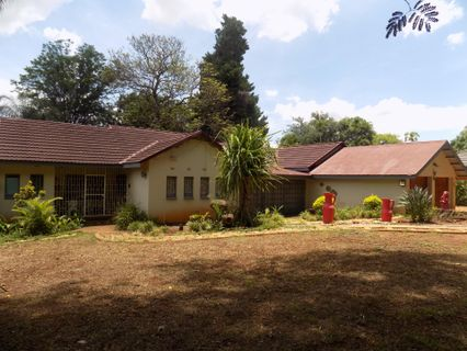 R 2,050,000 - 3 Bed Home For Sale in Arborpark