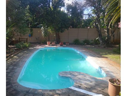 R 16,500 - 3 Bed House To Rent in Flamingo Vlei