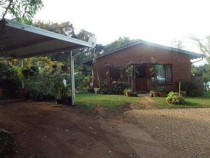 R 1,580,000 - 2 Bed Home For Sale in Everton H.C.