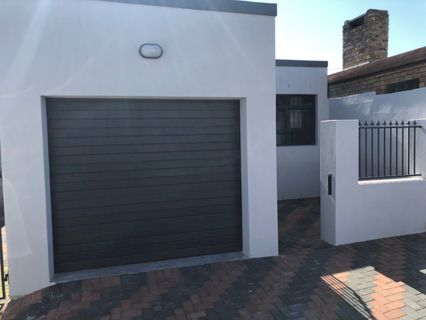 R 9,000 - 3 Bed Home To Rent in Vasco Estate