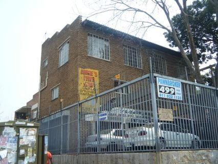 R 2,379,000 - 3 Bed Commercial Property For Sale in Malvern