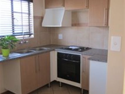 R 6,580 - 2 Bed Flat To Rent in Eco-Park Estate