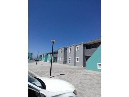 R 725,000 - 2 Bed House For Sale in Hagley