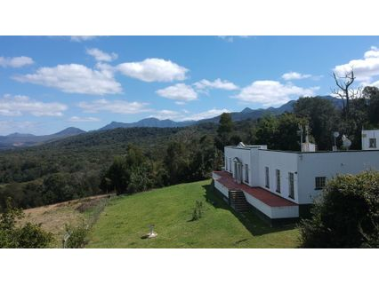 R 3,660,500 - 3 Bed Farm For Sale in Knysna