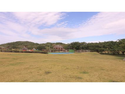 R 650,000 -  Land For Sale in Cove Rock