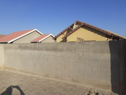 R 550,000 -  Property For Sale in Naturena