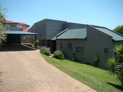 R 1,500,000 - 4 Bed House For Sale in Rangeview
