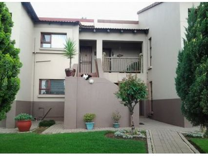 R 1,165,000 - 3 Bed Property For Sale in Dowerglen