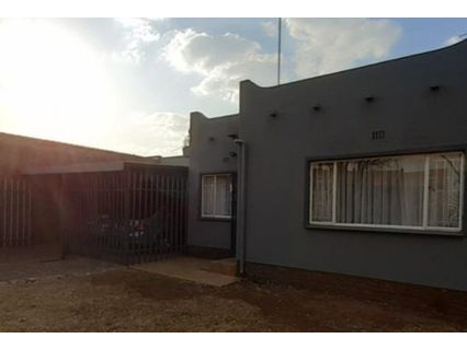 R 899,000 - 3 Bed House For Sale in Boksburg North